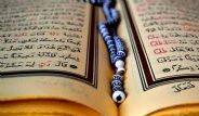 NASA Kur'an-ı Kerim'de Adı Geçen İrem'in Peşinde