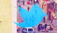 İstiklal'deki Saldırının Ardından Twitter'da Kim Ne Dedi?
