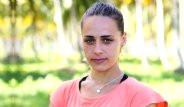 Survivor Damla'nın Merak Edilen Sevgilisi Ortaya Çıktı
