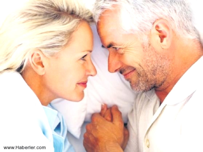 Kadınlar Viagra İçerse Ne Olur? Sonuç Çok İlginç