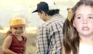 'Garip' Filminin Fatoş'u Ece Alton Şimdi Ne Yapıyor?