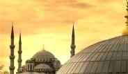 Osmanlı'da Uygulanan Birbirinden İlginç Yasaklar