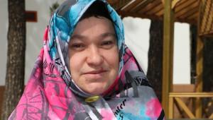 Havası Temiz Çankırı'da Yaşamak Çok Keyfli