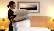 Otel Odalarındaki Tuhaf Gerçekler Ortaya Çıktı