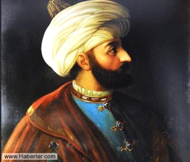 Osmanlı Padişahlarının Gizem Dolu Sırları