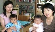 Nüfus Tükenme Tehlikesini En Fazla Japonya Yaşıyor
