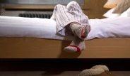 Çağın Yeni Hastalığı: Huzursuz Bacak Sendromu