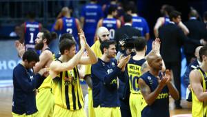 Zeljko Obradovic: Taraftarımız Önündeki Son Maçı Kazanmak İstedik