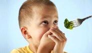 Çocuklara Mutlaka Yedirilmesi Gereken Gıdalar