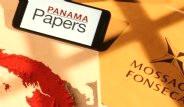 Panama Belgelerinde Hangi Lider Hangi Bağlantıyla Yer Aldı