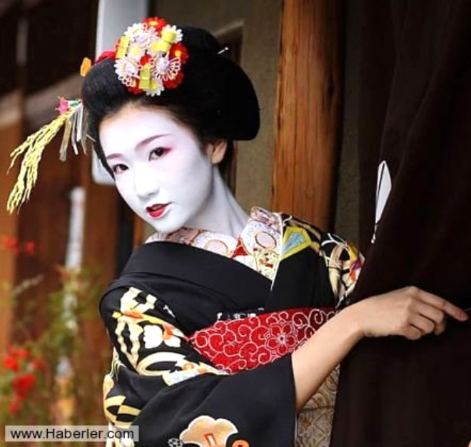 japonya-ve-japonlar-hakkinda-bilinmeyen-gercekler_x_86079_b.jpg