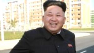 Kim Jong-un Kimdir?