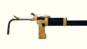 Mahkumlar Tarafından Yapılmış 20 Çılgın Silah
