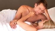 Cinsel Enerjinizi Artıran ve Azaltan Besinler