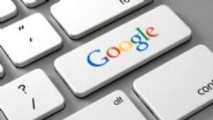 Google'dan Hayatınızı Kolaylaştıran Pratik Bilgiler