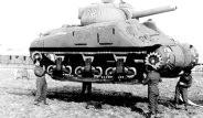 2. Dünya Savaşı'nda Hitler'i Hayalet Ordu İle Kandırmışlar