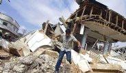 Dünyada Meydana Gelen En Büyük Depremler