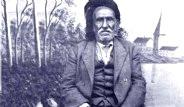 157 Yıl Yaşayan Zaro Ağa'nın Şaşırtan Öyküsü