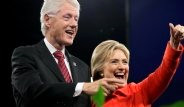 Tarihe Damga Vuran First Lady'ler