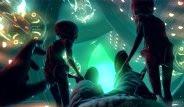 Uzaylıların Kaçırdığı Kişiler Yaşadıklarını Anlattı