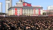Kuzey Kore'den Kaçan Eski Mahkumdan Tuhaf İtiraflar
