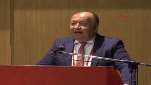 Antalya Başkanı: Messili, Neymarlı Dünya Karması Antalya'ya Gelecek