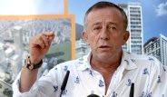 Ali Ağaoğlu Canlı Yayında Kredi Kartı Limitini Açıkladı