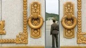 Kuzey Kore İle Güney Kore Arasındaki İnanılmaz Farklar