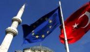 Türklerin Avrupa'da Vizesiz Seyahat Edebileceği 26 Ülke