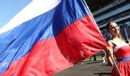 Rusya Hakkında Bilinmeyen 20 Enteresan Gerçek