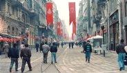 80'ler ve 90'ların Türkiye'sinden 40 Nostaljik Fotoğraf