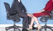 Kadınları, Erkeklerden Hızla Soğutan 20 Hareket