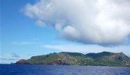 47 Kişilik Ütopik Ülke: Pitcairn Adaları