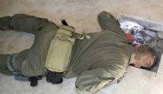 Kilometrelik Uyuşturucu Tünelleri Askerleri Bile Şaşırttı