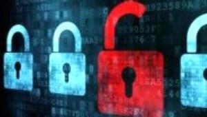 Hacker'ların En Sevdiği Şifreler
