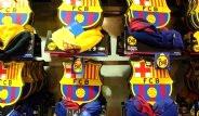 Futbol Kulüpleri Artık Ne Satacağını Şaşırdı!