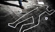 Canilikleriyle Ün Yapan Gözü Dönmüş Seri Katiller