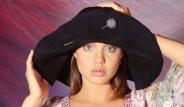 Angelina Jolie'nin Ünlü Olmadan Önceki Pozları Ortaya Çıktı
