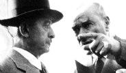 Atatürk, İnönü'yü Başbakanlıktan Neden Uzaklaştırdı?