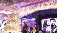 2 Milyon Dolarlık Düğün