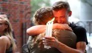 ABD'yi 'Yalnız Kurt' Korkusu Sardı