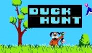 Ördek Vurmalı Atari Oyununun Sırrı Yıllar Sonra Çözüldü