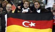 Almanların Türkleri Sevmesi için 44 Neden