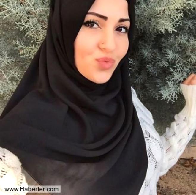 Türk liseli kızın gizli çekim pornosu  Redtube Free