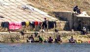 Rus Blogger Kuzey Kore'nin Yasak Fotoğraflarını Çekti