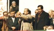 Siyasilerin Bilinmeyen Fotoğrafları
