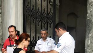 İstanbul'da Lys Heyecanı...