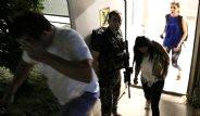 Havalimanı Saldırısını Dünya Bu Fotoğraflarla Gördü