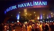 Atatürk Havalimanı'nı Saldırısında Ölenlerin Kimlikleri