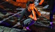 Havalimanı Saldırısı Sonrası Magazin Camiasında Kim Ne Dedi